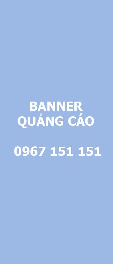 Banner bên phải 2 (255 x 596)
