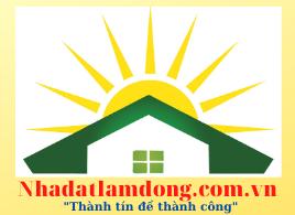 Nhà đất Đà Lạt, Nhà đất Lâm Đồng